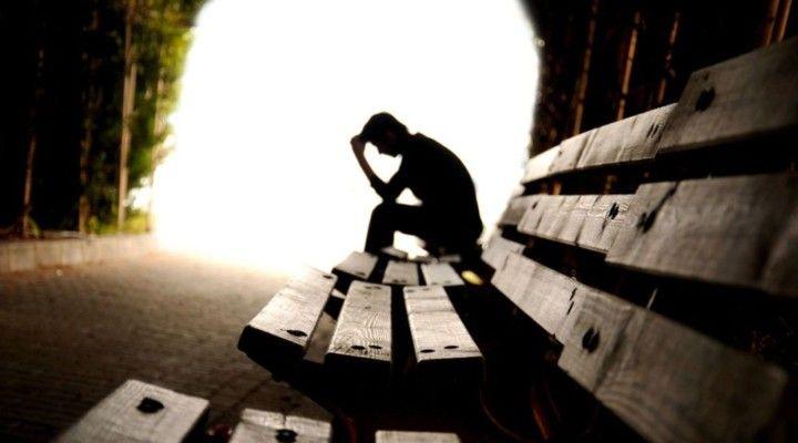 Koniec stresu pourazowego