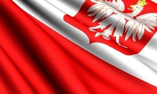 Wiadomości z Polski