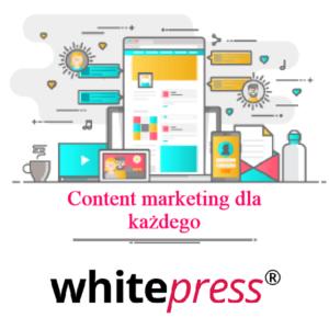 Platforma marketingowa WhitePress